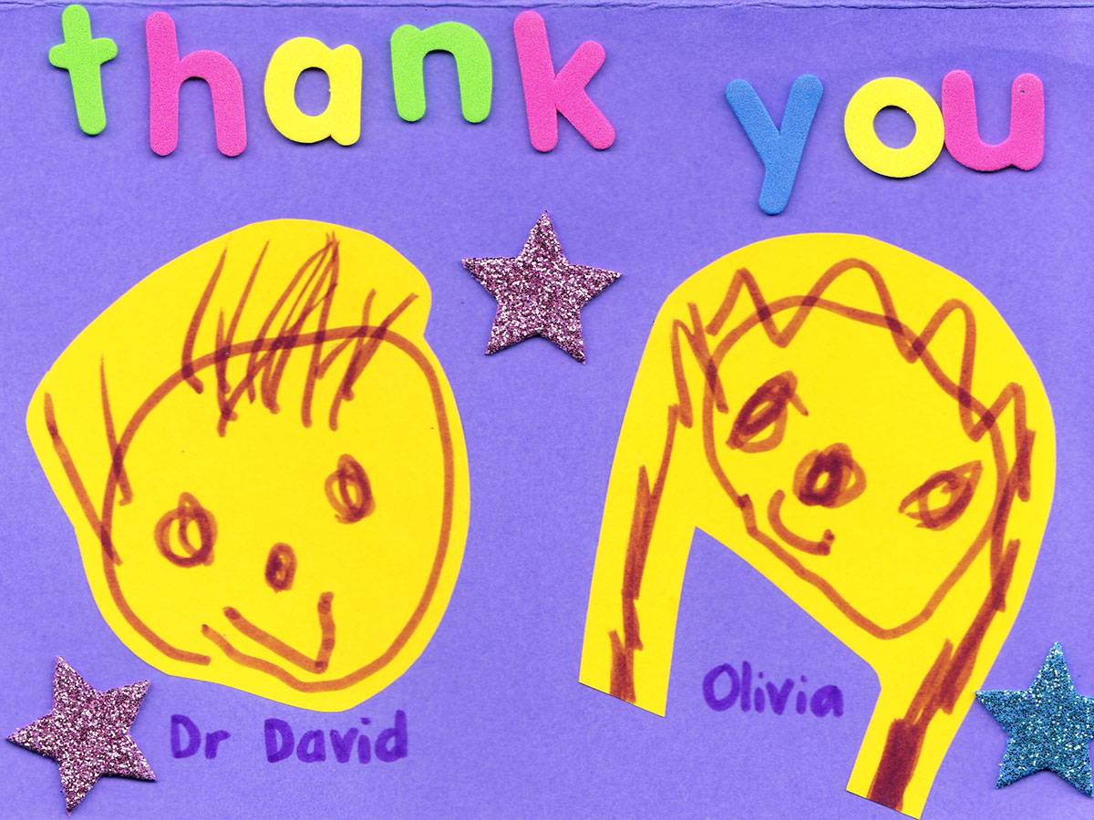 paediatric-patient-thank-you